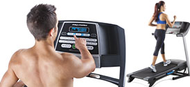 ProForm 6.0 RT Treadmill Review